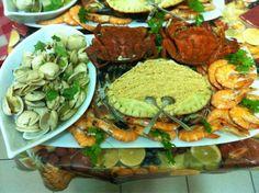 Lota bar, Povoa de Varzim - Restaurant Reviews, Phone Number & Photos - TripAdvisor