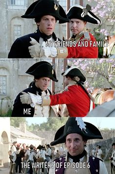 Hornblower Tv Series, Movies Showing, Movies And Tv Shows, Ioan Gruffudd, Patrick O'brian, Paolo Nutini, Navy Life, O Brian, Quality Memes