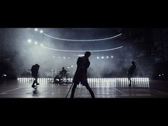 ONE OK ROCK - The Way Back - Japanese Ver. - [Official Music Video]. Not K-Pop, this is JROCK. I heard one song, loved it but soon I forgot about em' it was an accident. I was concentrating on K-Pop at the time.
