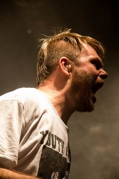 Enter Shikari | Flickr - Photo Sharing!