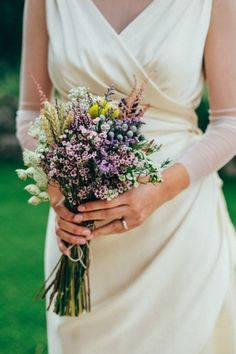 Affordable Wedding Venues In Ma Small Wedding Bouquets, Lilac Wedding, Bride Bouquets, Flower Bouquet Wedding, Bridesmaid Bouquet, Floral Wedding, Wedding Colors, Wax Flowers, Bridal Flowers