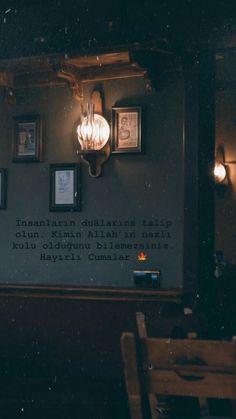 Muslim Quotes, Islamic Quotes, Jumma Mubarak Quotes, Beautiful Quran Quotes, Allah Islam, Galaxy Wallpaper, Cool Words, Einstein, Poems