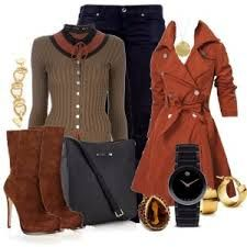 winter outfits 2015 - Google Search