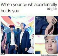 RapMon... is everything alright? xD | allkpop Meme Center