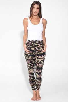 You know we love camo and there's no shortage of it here! These beautiful, vibrant coloured camo joggers are super soft, have a functional drawstring and pockets! We know you're going to fall in love with the feel of these just as much as the look! Silver Icing, Camo Joggers, Online Collections, Fashion Company, Fashion Online, Vibrant, Stylists, Pockets, Fall