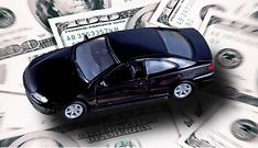 We Pay Cash For Junk Cars. We Come To You & Haul Away The Vehicle For FREE!! Find Us Here ->