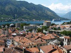 Ook Montenegro op Vakantiebeurs 2017 - https://www.campingtrend.nl/ook-montenegro-op-vakantiebeurs-2017/