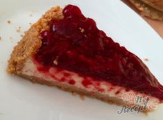 Tiramisu v dortové formě Cheesecakes, Tiramisu, Food And Drink, Pie, Cupcakes, Recipes, Top Recipes, American Cheesecake, Dessert Ideas
