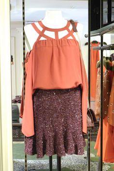 get_inspired-bobo-saia-bordada-blusa-laranja-loja
