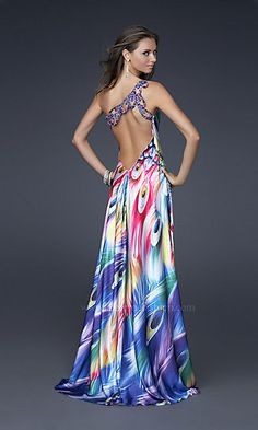 i SO want this dress!!! $199