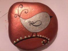 sasso dipinto - painted rocks