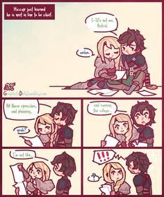 astridthenadderqueen:hijack-covers:graphitedoll:i kept expecting this to happen when i watched how to train your dragon 2.oh hiccup, you're so romantic.That really did irritate the fuck out of me how Astrid became so submissive and just relied on Hiccup to save them. Astrid works so hard to be the best viking she can be and Hiccup just has things handed to him. She deserved to be chief, not just some trophy. Okay…Astrid is sooooo not submissive…in any way!The difference between the first ...