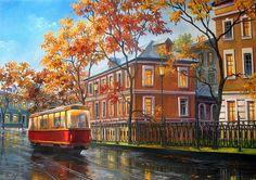 De Maria Gordeeva