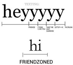16 Poor Souls stuck in the friendzone Crazy Funny Memes, Really Funny Memes, Stupid Memes, Funny Relatable Memes, Haha Funny, Funny Texts, Funny Jokes, Funny Shit, Hilarious