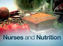 Juice Plus+® - Resources