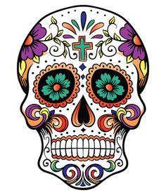 die 60 besten bilder von mexikanische sch del mexican skulls candy skulls und skull