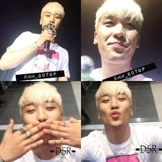 150614 | #SEUNGRI @ BAPE #BIGBANG HONGKONG AFTER PARTY ⚡️ — Incredibly close fancams of #SEUNGRI ((©xmm_gdtop & dsr))