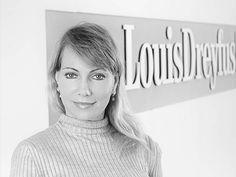 Маргарита Луи-Дрейфус является одной из самых богатых женщин в мире — ее состояние оценивается в 6,4 млрд долларов. Но родившаяся в России п...