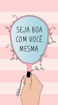 New Wallpaper Frases Feministas Ideas Motivational Phrases, Inspirational Quotes, 5am Club, Trendy Wallpaper, Self Esteem, Wallpaper Quotes, Positive Vibes, Girl Power, Self Love