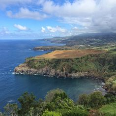 Highlights of Hiking on the Azores Islands | Via Stop Having a Boring Life Blog…