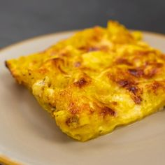Cold Lunch Recipes, Cold Lunches, Fall Recipes, Diet Recipes, Vegetarian Recipes, Baked Omelette, Pumpkin Lasagna, Cannelloni, Ravioli