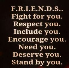 Great words to teach our children about friendship! best, quotes, sayings, wisdom, friends Cute Quotes, Great Quotes, Quotes To Live By, Funny Quotes, Inspirational Quotes, Uplifting Quotes, Bff Quotes, Photo Quotes, People Quotes