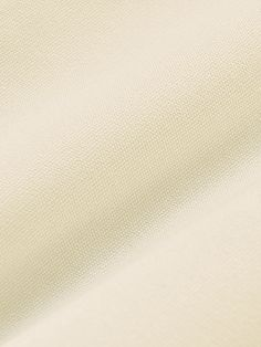 Provence Cream Roman Blind from Blinds 2go