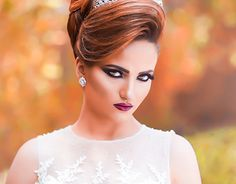 """Check out new work on my @Behance portfolio: """"Retouch """" http://be.net/gallery/32980887/Retouch-"""