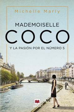 """""""Mademoiselle Coco y la pasión por el número 5"""" (Michelle Marly) Scariest Monsters, Books To Read, My Books, The Book Thief, Scary Places, Film Books, Scary Stories, I Love Reading, Book Worms"""