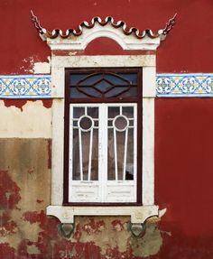 10 x Portugese ramen | Saudades de Portugal