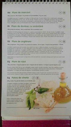 Spreads, Cantaloupe, Soups, Sugar, Cooking, Diy, Food, Home, Romania