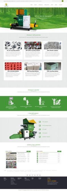 Styrofoam Compactor_EPS compactor_EPS Hot melting machine_EPS melter _Film squeezer_qinfeng machine