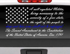 Almost Rare 22/'/' windshield banner vinyl car sticker decal honda flush si diesel