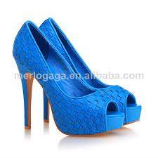 """Résultat de recherche d'images pour """"chaussure a talon fashion"""""""