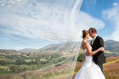 queenstown-wanaka-weddings043