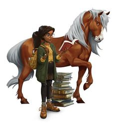 Linda and Meteor. Star Stable Online, Star Stable Horses, Very Fun Games, Love Stars, Horse Art, Stables, Animals Beautiful, Character Inspiration, Superhero