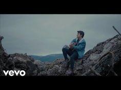 Gonzalo Hermida - Ni Una Más - YouTube Desktop Screenshot