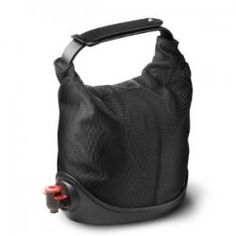 Wine Bags and Purses