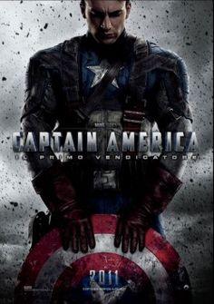 kaptan amerika - Google'da Ara