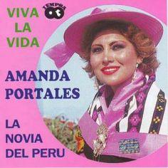 Somos radio peruana como tú, escúchanos ingresando aquí --> www.radioinkarri.com