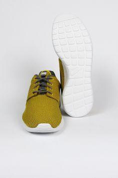 size 40 c2ffc 53c92 116 bästa bilderna på Sports   Product design, Shoe och Tennis