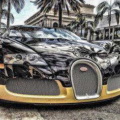 10+ best bugatti veyron luxury cars photos