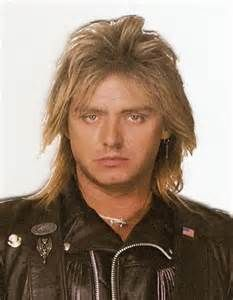 benjamin orr - Yahoo Image Search Results