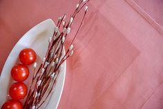 Aria - konfekcja obrusowa dla gastronomii i hoteli #hotel #horeca