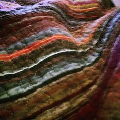 Cobertor matinal de inverno