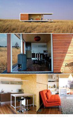 casa-prefabricada-sencilla-zenkaya-1