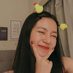 K-pop idol as your. welcome to this halu world!💕 bahasa non bak… # Fiksi penggemar # amreading # books # wattpad Korean Girl Photo, Cute Korean Girl, Asian Girl, Teen Girl Photography, Filipina Girls, Tumbrl Girls, Chica Cool, Girl Korea, Western Girl