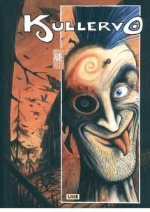 Kullervo   Kirjasampo.fi - kirjallisuuden kotisivu Modern Art, Folk, Novels, Android, Pdf, Album, Superhero, Movie Posters, Fictional Characters
