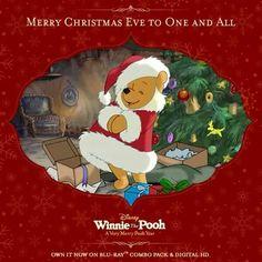 Everything. Winnie the poo dildo