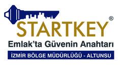 Atakent şu şehirde: İzmir, İzmir